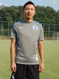 Ли Вэньбо фото