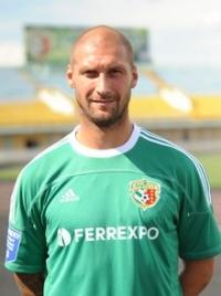 Иван Лиетава фото