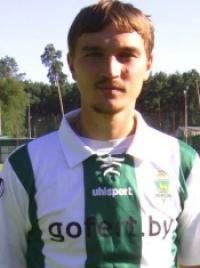 Николай Липаткин фото