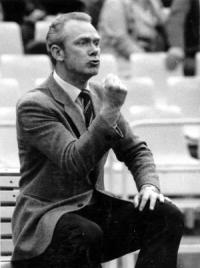 Валерий Лобановский фото