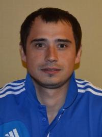Владимир Логиновский фото