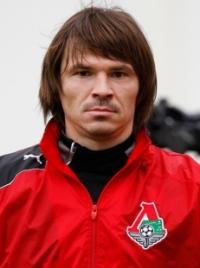 Дмитрий Лоськов фото