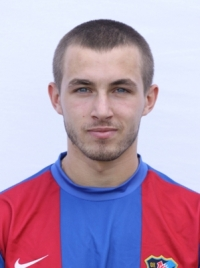 Егор Лугачев фото