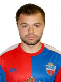 Сергей Лужков фото