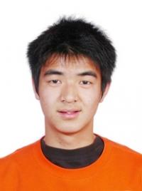 Лю Биньбинь фото