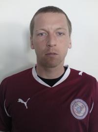 Михаил Любимкин фото