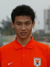 Люй Чжэн фото