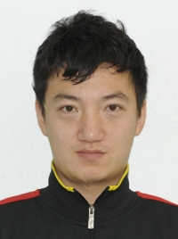 Люй Цзяньцзюнь фото