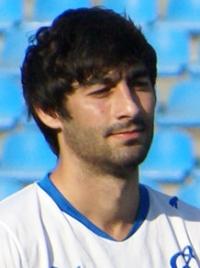 Марат Магкеев фото