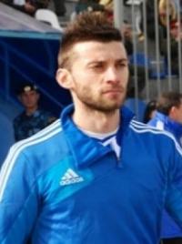 Боян Малишич фото