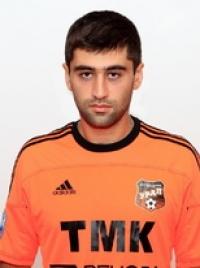 Эдгар Манучарян фото