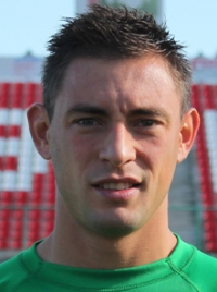Николай Маринов фото