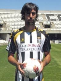 Фернандо Мартин фото