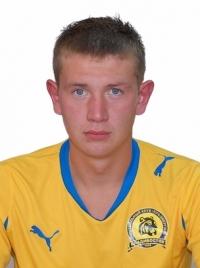 Дмитрий Маскаев фото
