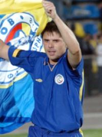 Aleksandr Maslov wwwfootballtoprusitesdefaultfilesstylesplay