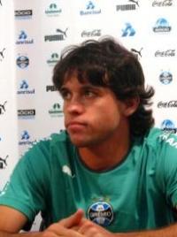 Фелипе Маттиони фото