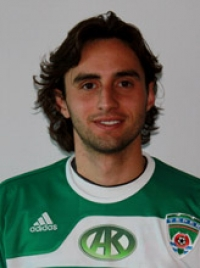 Жозе Маурисио фото