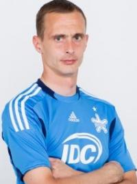 Сергей Пащенко фото