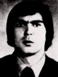 Егор Медников фото