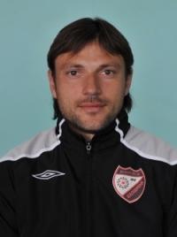 Михаил Еремчук фото