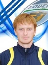 Владислав Микуляк фото