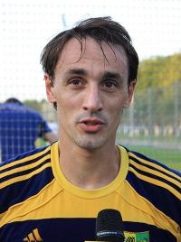 Милан Обрадович фото