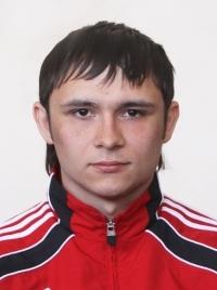 Евгений Векварт фото