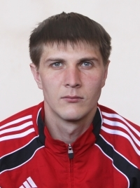 Артем Дробышев фото