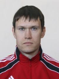 Виталий Беличенко фото