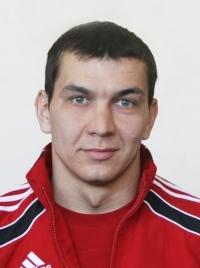 Михаил Ванев фото