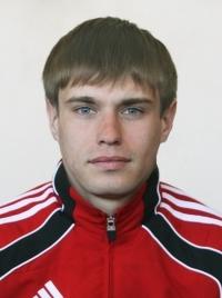 Александр Симоненко фото