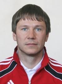 Евгений Алхимов фото