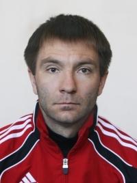 Александр Бодялов фото