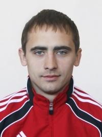 Павел Гаранников фото