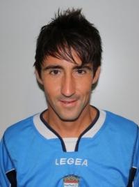 Пабло Редондо Мартинес фото