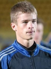 Павел Нехайчик фото