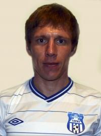 Николай Нестеренко фото