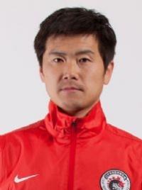 Чжао Цзюньчжэ фото