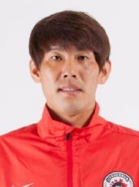 Ким Ю Джин фото