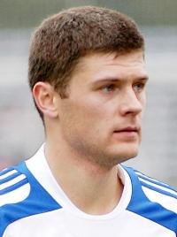 Николай Януш фото