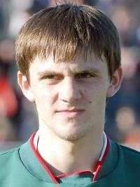 Николай Езерский фото