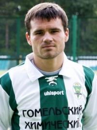 Томаш Новак фото