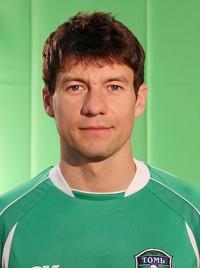 Сергей Омельянчук фото