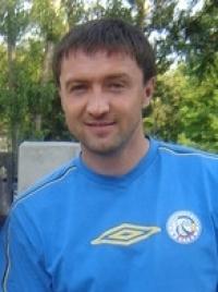 Михаил Осинов фото