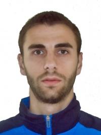 Давид Чагелишвили фото