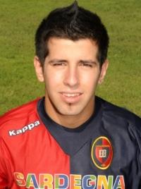 Пабло Чепеллини фото