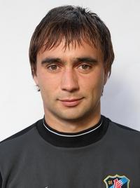Юрий Панькив фото