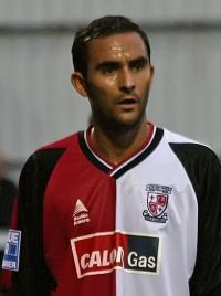 Паоло Вернацца фото