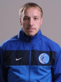 Владимир Парняков фото