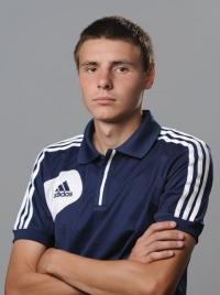 Кирилл Пащенко фото